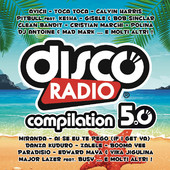 foto Disco Radio 5.0