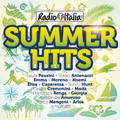 foto Radio Italia Summer Hits 2014