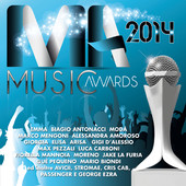 foto Music Awards 2014