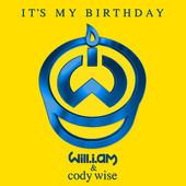 foto It's My Birthday (feat. Cody Wise)