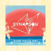 foto Djon Maya Maï (feat. Victor Démé) [Radio Edit]