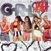 foto Ugly Heart