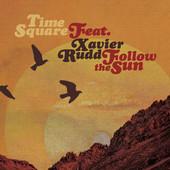 foto Follow the Sun (feat. Xavier Rudd) [Western Disco Radio Edit]