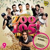 foto Lo Zoo di 105, Vol. 9