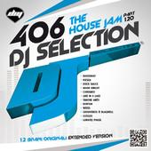 foto DJ Selection 406 - The House Jam > Part 120