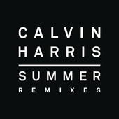 foto Summer (Remixes) - EP