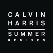foto Summer (Remixes) - EP
