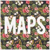 foto Maps