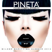foto Pineta Club Compilation # 1