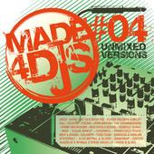 foto Made for DJs, Vol. 4