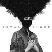 foto Royal Blood