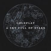 foto A Sky Full of Stars - EP