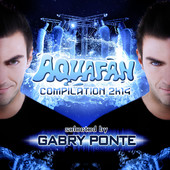 foto Aquafan Compilation Selected by Gabry Ponte