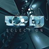 foto Top DJ Selection