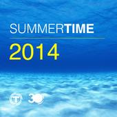 foto SummerTime 2014