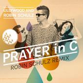 foto Prayer In C