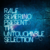 foto Ralf & Severino Present the Untouchable Selection