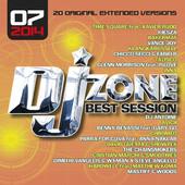 foto DJ Zone Best Session 07/2014