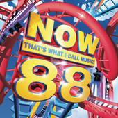 foto Now Thats What I Call Music! 88