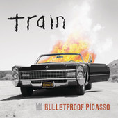 foto Bulletproof Picasso