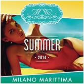 foto Milano Marittima Summer 2014