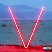 foto V (Deluxe Version)