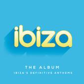 foto Ibiza - The Album
