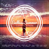foto Endless Summer Compilation