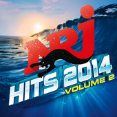 foto NRJ Hits 2014, Vol. 2