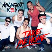 foto Take Me Home