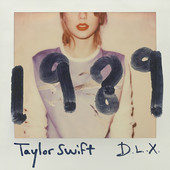 foto 1989 (Deluxe)