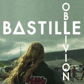 foto Oblivion - EP