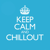 foto Keep Calm & Chillout