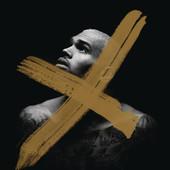 foto X (Deluxe Version)
