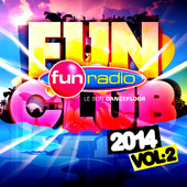 foto Fun Club 2014, Vol. 2