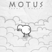 foto Motus - EP