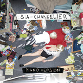 foto Chandelier (Piano Version)