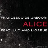foto Alice (feat. Luciano Ligabue)