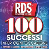 foto RDS 100 Successi Per Ogni Occasione