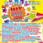 foto Hit Mania Special Edition 2014