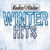 foto Radio Italia Winter Hits