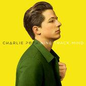 cd cover Charlie Puth-We Don't Talk Anymore (feat. Selena Gomez)