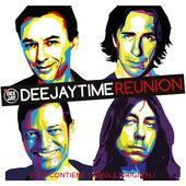 hit download Deejay Time Reunion Artisti Vari