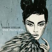 singolo Parov Stelar All Night