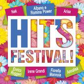 foto Hits Festival!