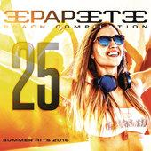 hit download Papeete Beach Compilation, Vol. 25 Various Artists