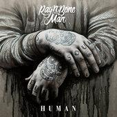 tracklist album Rag n Bone Man Human