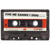 hit download Che Ne Sanno I 2000 (feat. Danti) Gabry Ponte