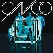 singolo CNCO Reggaetón Lento (Bailemos)