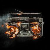 foto Revolution Radio